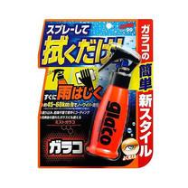 SOFT99 สเปรย์น้ำเคลือบกระจก GLACO 100มล.04950