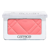 Catrice Defining Blush 5g #025 PINK FEAT. CORAL