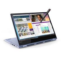 Lenovo Notebook Ideapad YOGA530 i5-8250U 8G256G MX1302G W10 2Y Liquid Blue