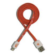 Rizz My Melody Lightning USB SA-CHM-002A
