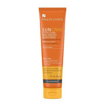 Paula's Choice Extra Care Non Greasy Sunscreen SPF 50 Normal to Oily
