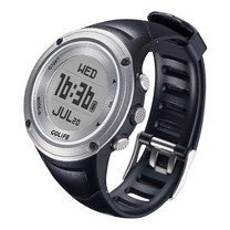 GOLiFE GoWatch Xpro GPS Sport Watch