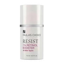Paula's Choice RESIST 1 Retinol Booster