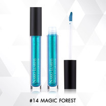Nario Llarias THE ENDLESS COLORS Infinity D.I.Y. Lip Color #14 Magic Forest