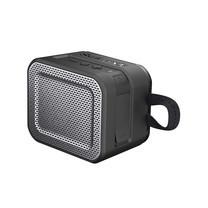 Skullcandy Bluetooth Speaker Barricade