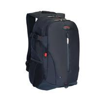 "Targus (TGS-TSB226AP) 15.6"" Terra Backpack"