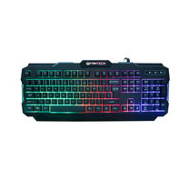 Fantech Gaming Keyboard Hunter Pro K511