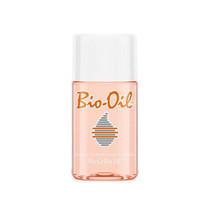 Bio Oil 60 มล.