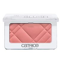 Catrice Defining Blush 5g #020 ROSE ROYCE