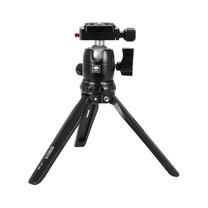 Sirui ขาตั้งกล้อง รุ่น 3T-15KTABLETOP BALLHEAD