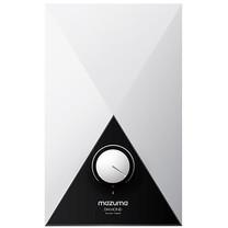mazuma เครื่องทำน้ำอุ่น รุ่น DIAMOND 3.5 (3,500 วัตต์)