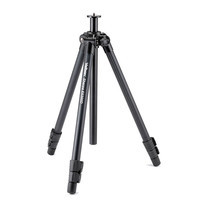 Velbon ขาตั้งกล้อง SherpaE6300DVideo3Section