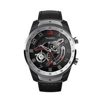 Ticwatch นาฬิกาอัจฉริยะ รุ่น Pro Silver