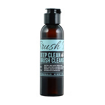 BrushToo Deep Clean Brush Cleaner