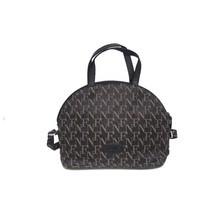 FN BAG กระเป๋าสำหรับผู้หญิง 1308-21-068-011 สีดำ