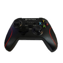 Fantech Gaming Controler Shooter GP-11 Red