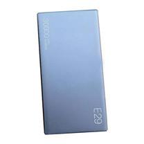 Eloop PowerBank 30,000 mAh E29 Grey