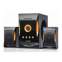 Leona Multimedia Speaker 2.1ch LS11