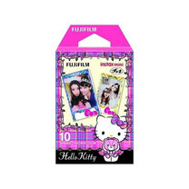 Fujifilm Instax Mini Film Hello Kit