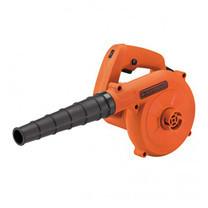 BLACK&DECKER Variable Speed Blower BDB600 600W