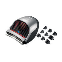 Remington Quick Cut Hair Clipper HC-4250