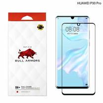 Bull Armors ฟิล์มกระจก Huawei P30 Pro