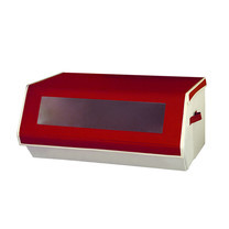 Magic Box กล่องเอนกประสงค์ใหญ่