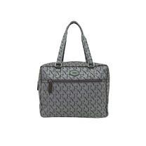 FN BAG กระเป๋าสำหรับผู้หญิง 1308-21-059-066 สีน้ำตาล