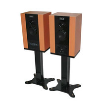 AJ Speaker SP-1003 SET