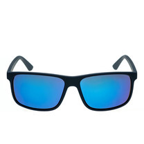 Marco Polo Polarized Lens FLKSF29209 C3 สีฟ้า
