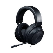 Razer หูฟัง Gaming รุ่น Kraken X Multi-Platform Black