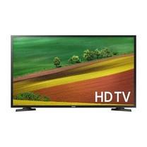 Samsung Smart TV HD LED (2018) 32 นิ้ว รุ่น UA32N4300AKXXT