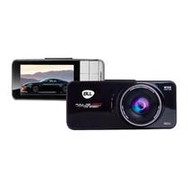 BLL กล้องติดรถยนต์ FullHD 1080P รุ่น B603