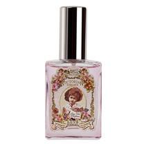 Victorian Romance Love Nostalgia Eau De Parfume 28 มล.