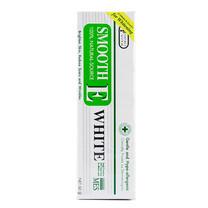 Smooth E Cream Plus White 60 ก.
