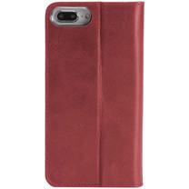 Krusell Apple iPhone 7/8 Sunne 4 Card FolioWallet