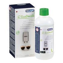 DeLonghi น้ำยาล้างตะกรัน EcoDecalk