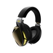 Asus Gaming Headset ROG Strix Fusion 700