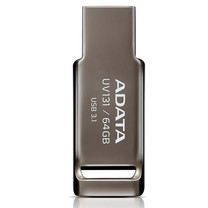 ADATA Flash Drive UV131 USB 3.1 64GB