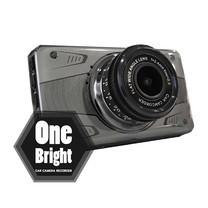 UCAM ONE BRIGHT CAR CAMERA FULLHD 1080P