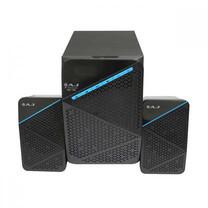 AJ Speaker 2.1 HS-100