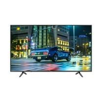 Panasonic Android LED TV 4K ขนาด 65 นิ้ว รุ่น TH-65HX600T