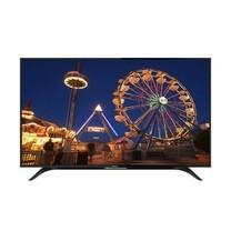 SHARP TV FHD LED SMART TV 50 นิ้ว รุ่น 2T-C50AE1X