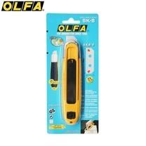 OLFA มีดคัตเตอร์ รุ่น SK-8