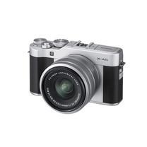 Fujifilm Mirrorless Camera รุ่น X-A5 เลนส์ 15-45 มม.