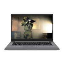 Asus Notebook VivoBook 15 X510UF-BR425T Matt Dark Grey Imr