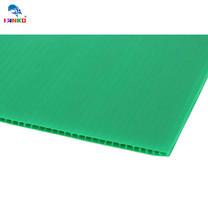 PANKO แผ่นฟิวเจอร์บอร์ด 65 x 49 ซม. หนา 2 มม. สีเขียวเข้ม