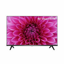 TCL Android TV FULLHD LED DIGITAL 40 นิ้ว รุ่น 40S65A