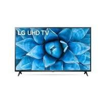 LG UHD 4K Smart TV ขนาด 65 นิ้ว รุ่น 65UN7300
