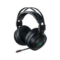 Razer หูฟัง Gaming รุ่น Nari Ultimate Wireless